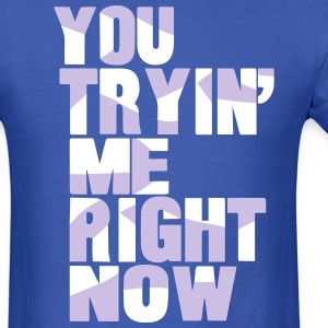So Why Try Harder T Shirts Spreadshirt