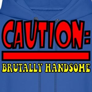 Brutal DeLuxe - Brutality