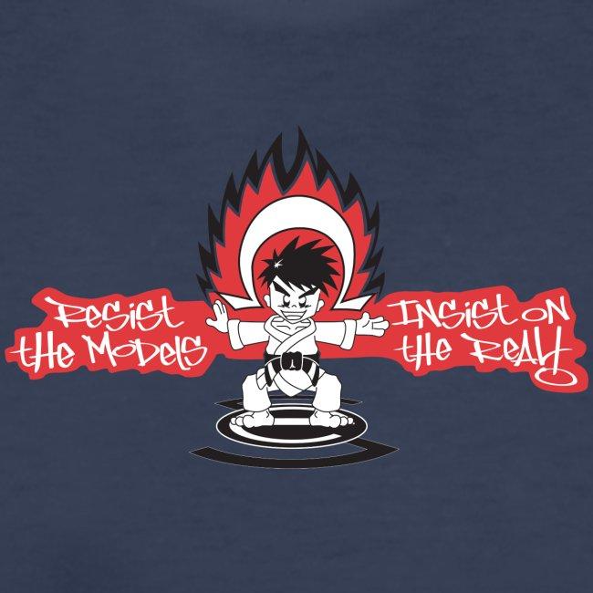 Kid's Premium T-Shirt