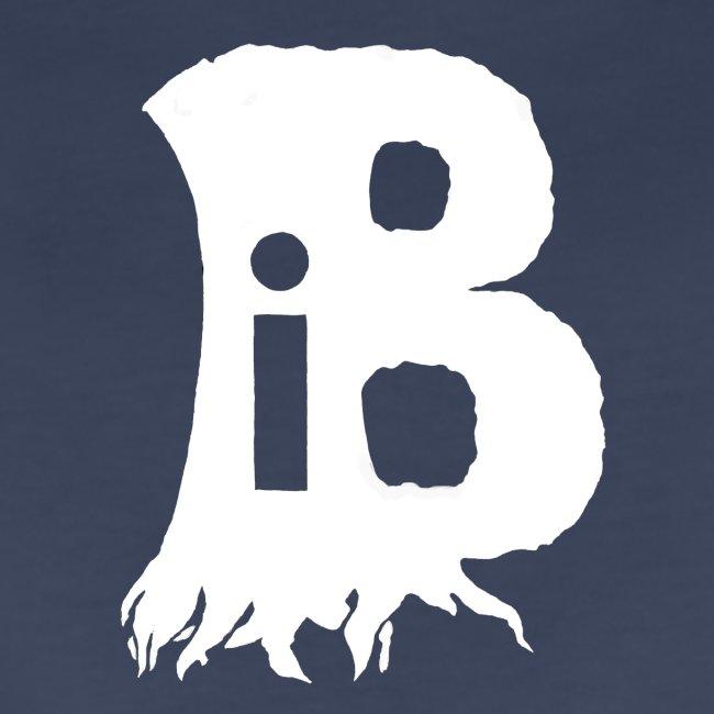InnerBark Outdoors Logo Tee
