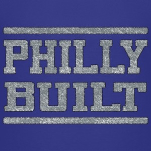 Philly Built  Kids' Shirts - Kids' Premium T-Shirt