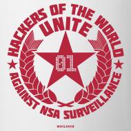 Design ~ Hackers of the world unite!