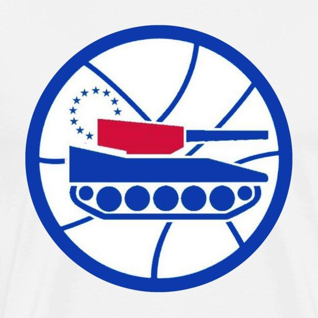Tankers (M)