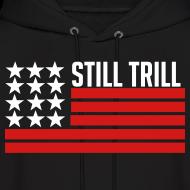 Design ~ Still Trill