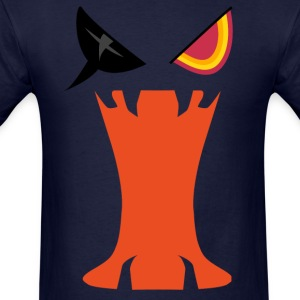 Kill la Kill - Senketsu - Men's T-Shirt
