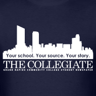 Design ~ Collegiate Unisex Std