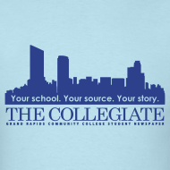 Design ~ Collegiate Std Dark