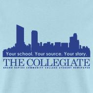Design ~ Collegiate Std Dark