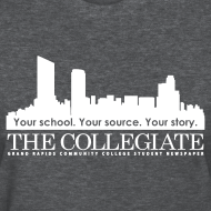 Design ~ Collegiate Women's Light