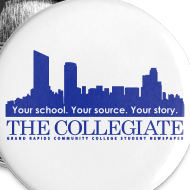 Design ~ Collegiate Buttons