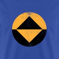 Design ~ Guardians - Mens T-Shirt