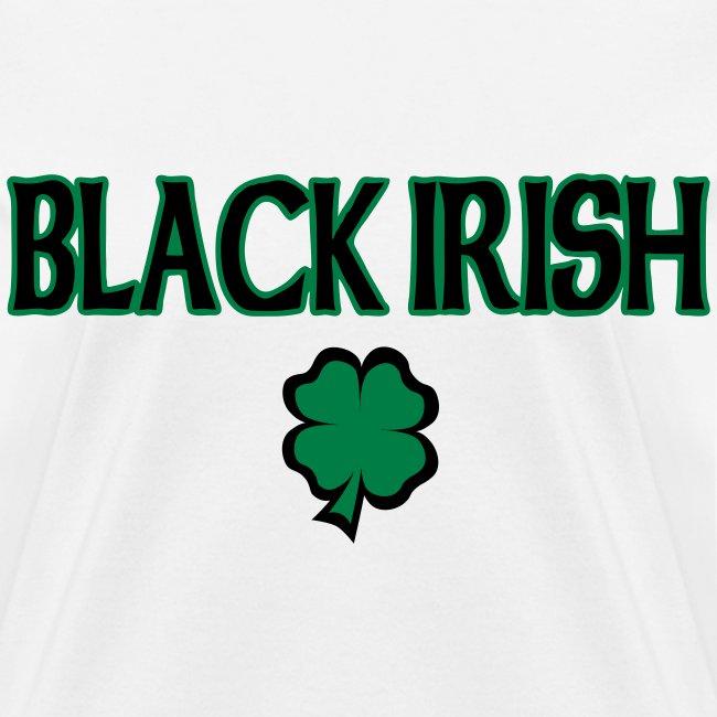 Black Irish (Ladies)