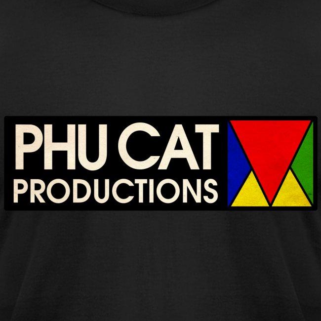 Phu Cat Productions T-Shirt