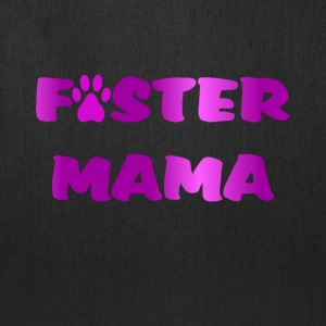 FOSTER MAMA Bags & backpacks - Tote Bag