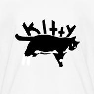 Design ~ Kitty Kat - Kids