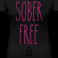 Design ~ Sober Free