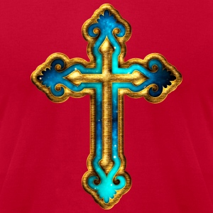 holy cross christian single men We are the cistercian order of the holy cross, common observance,  that the  holy spirit has already called men and women who are married or single, to the.