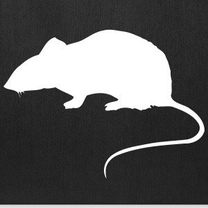 Rat Bags & backpacks - Tote Bag