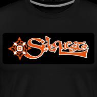 Design ~ Sidequests