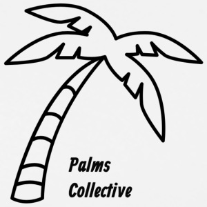The Palms Collective - Men's Premium T-Shirt