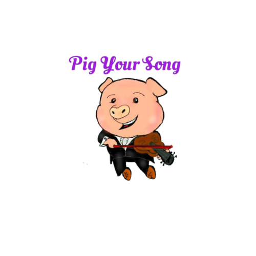 Pig Your Song