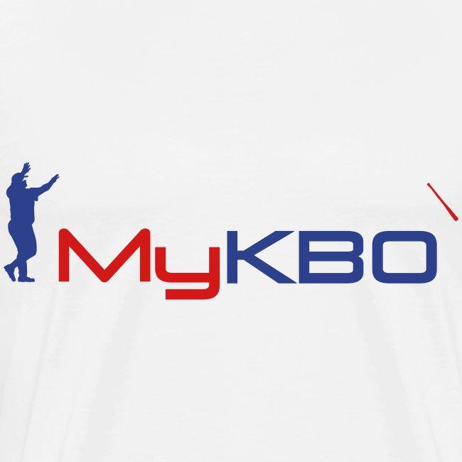 Another MyKBO Alternate