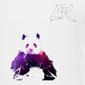 ER logo transparent outline.png Kids' Shirts - Kids' Premium T-Shirt