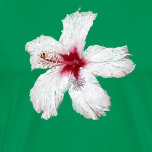 Flower T-Shirts - Men's Premium T-Shirt