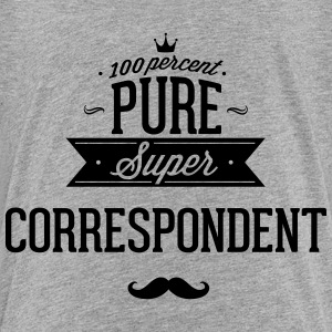 100 percent pure super correspondent Baby & Toddler Shirts - Toddler Premium T-Shirt