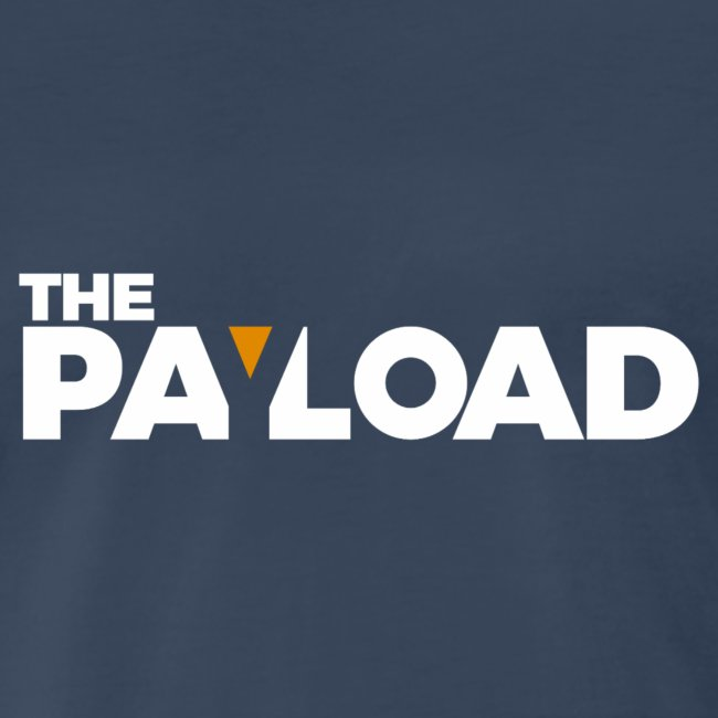 The Payload Podcast Men's Premium