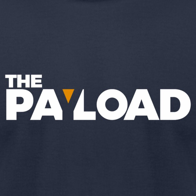 The Payload Podcast Men's