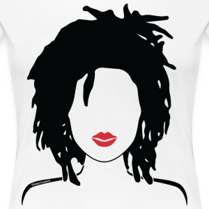 Dreads T Shirts Spreadshirt