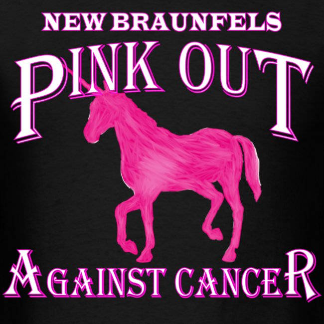 Pink Out Against Cancer