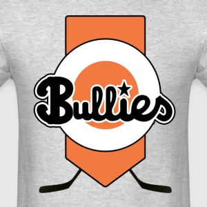 Bullies T-Shirts - Men's T-Shirt