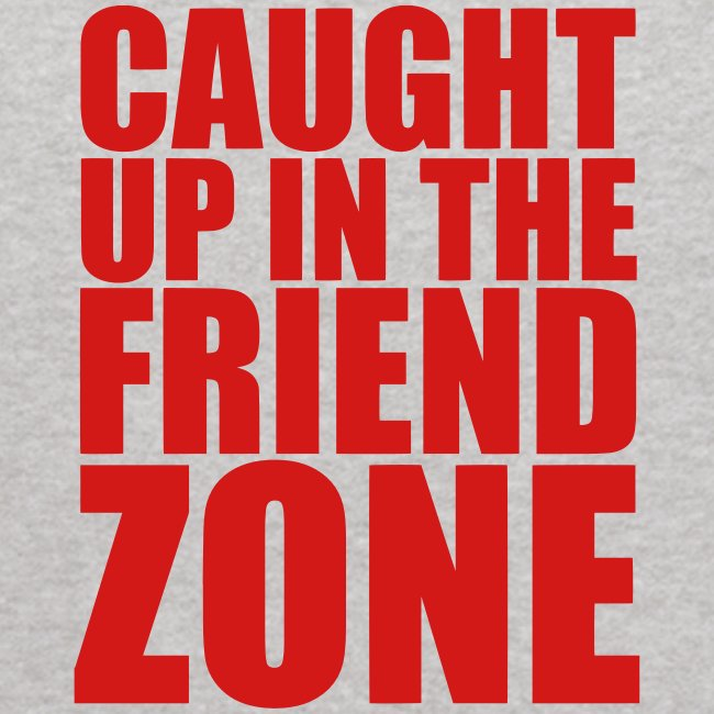 MattyB Friend Zone Kids Hoodie