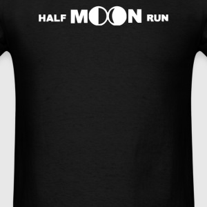 Half Moon Run - Men's T-Shirt