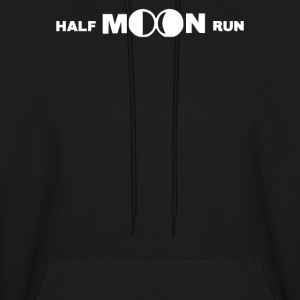 Half Moon Run - Men's Hoodie