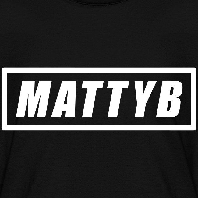 MattyB KidsT-Shirt