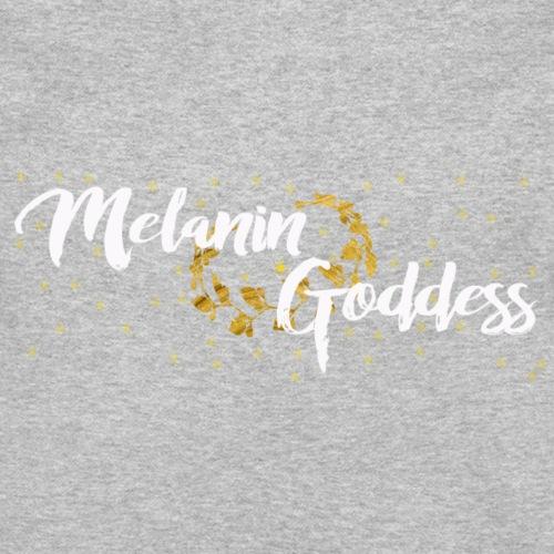 melanin goddess starry