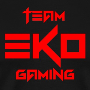 Team EKO Gaming T-Shirt - Men's Premium T-Shirt