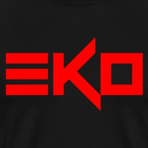Team EKO (EKO) T-Shirt - Men's Premium T-Shirt
