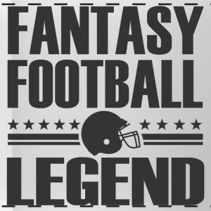 FANTASY FOOTBALL LEGEND112.png Mugs & Drinkware - Panoramic Mug