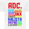 ADC - Men's Premium T-Shirt