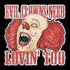Evil Clowns Vintage - Men's Premium T-Shirt