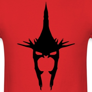 Witch King / Nazgal T-Shirts - Men's T-Shirt