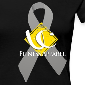 UC Women's Diabetes Awareness  T-Shirts - Women's Premium T-Shirt