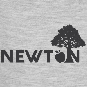 Newton - Baby Contrast One Piece
