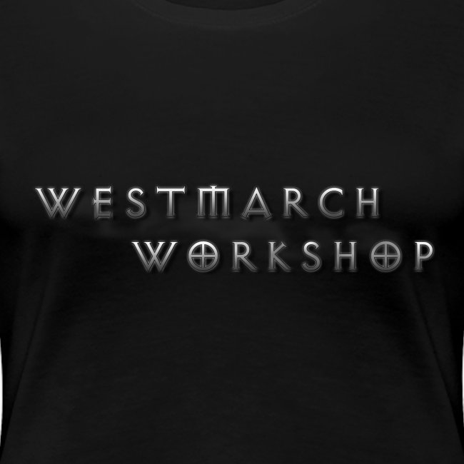 Westmarch Workshop Women's
