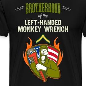 Go Army T Shirts Spreadshirt