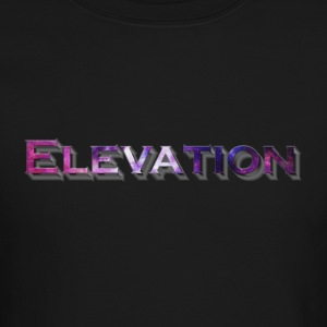 Elevation Crewneck - Crewneck Sweatshirt